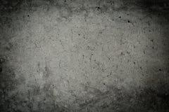 Concrete grungy texture Stock Photography