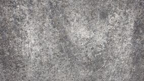 Concrete. A high resolution photo of a small section of concrete Stock Image