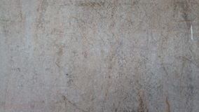 Concrete loft style texture. Background Royalty Free Stock Images