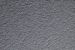 Concrete material texture Royalty Free Stock Photos