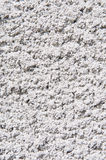 Concrete material texture Royalty Free Stock Photo