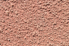 Concrete material texture Stock Image