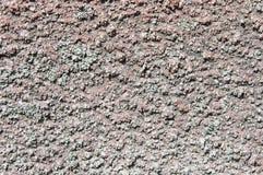 Concrete material texture Stock Images