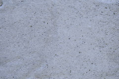 Concrete material texture Royalty Free Stock Photography