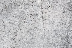 Concrete material texture Royalty Free Stock Image