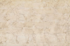 Concrete material texture, plaster, useful as a background Royalty Free Stock Photos