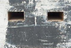 Concrete Metal Grunge Texture Stock Photo