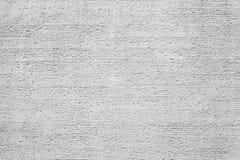 Concrete muur Stock Foto's