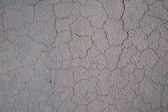 Concrete Muur Royalty-vrije Stock Afbeelding