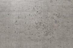 Concrete muur - concrete achtergrond - Concrete Textuur Stock Foto
