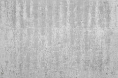 Concrete muur - concrete achtergrond - Concrete Textuur Stock Foto's