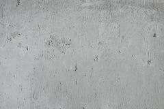 Concrete muurtextuur Stock Afbeeldingen