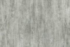 Concrete muurtextuur als achtergrond, Grijze concrete muur, abstracte textuurachtergrond Royalty-vrije Stock Foto's