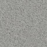 Concrete naadloze textuur Stock Foto