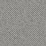 Concrete naadloze textuur Stock Foto's