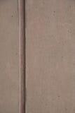 Concrete Oppervlakte Stock Fotografie