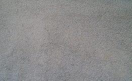 Concrete oppervlakte Stock Afbeeldingen