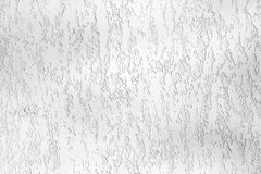 Concrete panel paper like white background texture. Concrete panel paper like white background texture Royalty Free Stock Photo