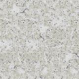 Concrete Panels Grey Grunge Texture, Vector