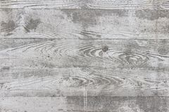 Concrete pattern. Surface of the gray concrete wall with pattern royalty free stock photos