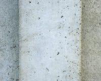 Concrete Pillar Royalty Free Stock Image