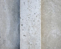 Concrete Pillar Stock Images