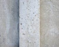 Concrete Pillar Stock Images