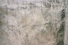 Concrete plak Stock Afbeeldingen