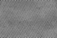 Concrete plak, achtergrond, textuur Stock Afbeeldingen