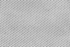 Concrete plak, achtergrond, textuur Stock Foto