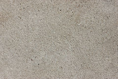 Concrete plaster Royalty Free Stock Photo