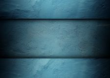 Concrete and plaster template background Royalty Free Stock Photo
