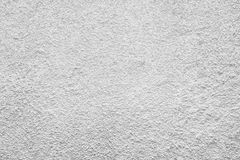 Concrete plaster texture, Wall background.  stock photography
