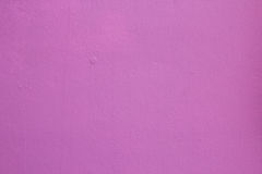 Concrete purple Stock Images