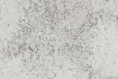Concrete ragged texture. Concrete ragged for background and texture material stock photography