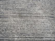 Concrete road ground. Close up of Concrete road ground background texture Stock Images