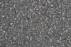 Concrete Road Pavement Background Stock Images