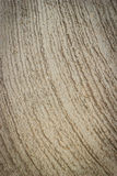 Concrete road texture royalty free stock photo