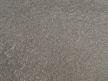 Concrete road texture Stock Photos