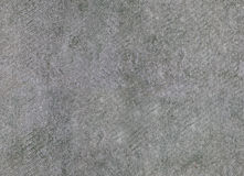 Concrete seamless texture Stock Photography