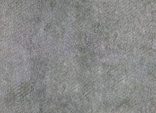 Concrete seamless texture Stock Photography