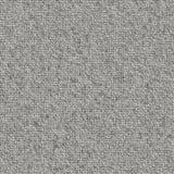 Concrete seamless texture Stock Photo