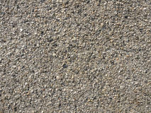 Concrete Sidewalk Closeup texture Royalty Free Stock Photo