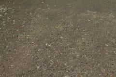 Concrete slab texture. Old weathered concrete slab texture royalty free stock photos