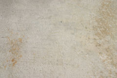 Concrete slab2 Royalty Free Stock Photo