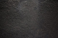 Concrete or stone with coarse structure Royalty Free Stock Photos