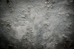 Concrete stone Stock Photography