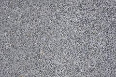 Concrete and Stone Texture Stock Images