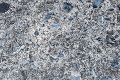 Concrete stone texture background. Abstract concrete stone texture background royalty free stock photography