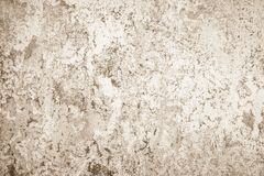 Concrete structure texture seamless wall background. walls consi Royalty Free Stock Photos